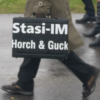 """DDR light"": Antidiskriminierungsstelle gerät in die Kritik"