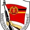 Linker Staatssekretär absolvierte Schulungskurs für Stasi-Laufbahn