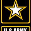 Trump zeigt transsexuellen Soldaten die kalte Schulter