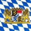 Bayern gibt Gutachten zur Ehe für alle in Auftrag