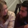Flüchtlingsliebe im Kinderfernsehen