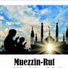 Gericht verbietet Muezzin-Ruf in Oer-Erkenschwick